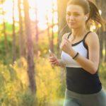 Bieg to zdrowie! Nieomal każdy w swoim życiu …
